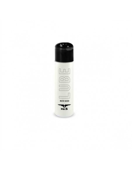 Steel Double Inhaler