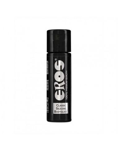Eros Classic Bodyglide 30 ml