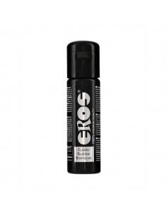 Eros Classic Bodyglide 100 ml