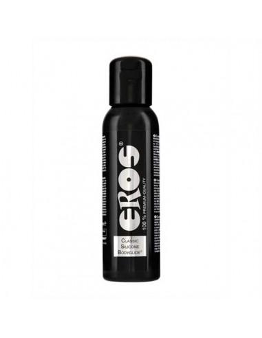 Eros Classic Bodyglide 250 ml