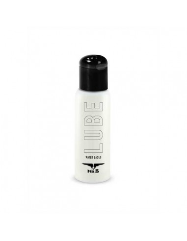 MRB Lube Waterbased 250 ml