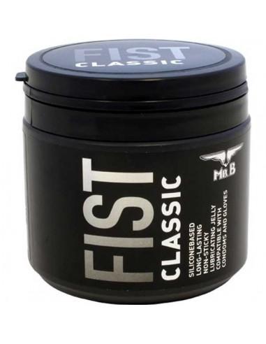 Fist Classic 500 ml