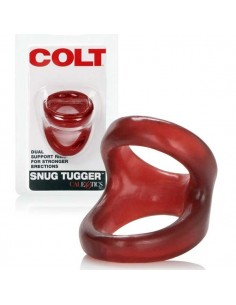 Colt Snug Tugger Red