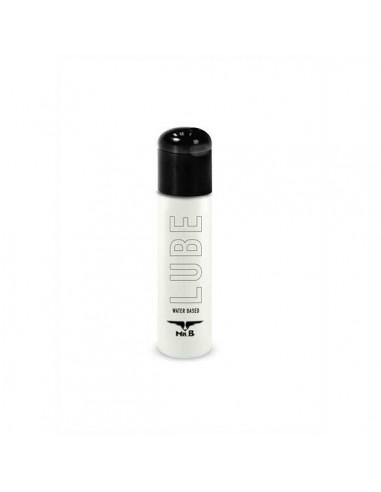 MRB Lube Waterbased 100 ml