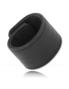 Velcro Leather Ball...