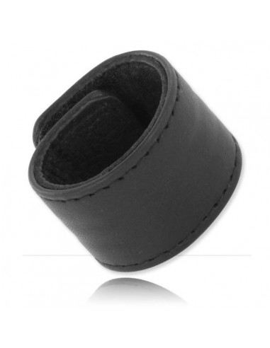Velcro Leather Ball Stretcher 25 mm