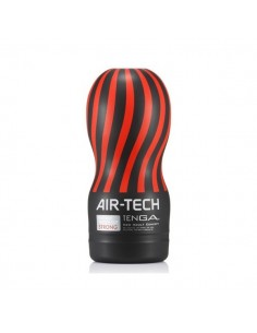 Tenga Air-Tech Reusable...