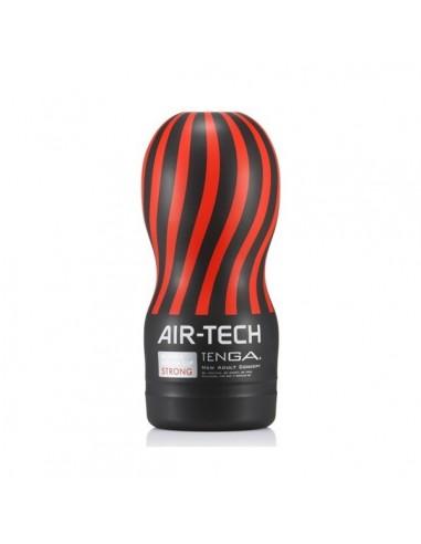 Tenga Air-Tech Reusable Vacuum Cup...