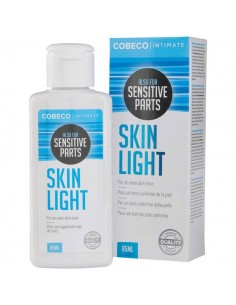 Intimate Skin Light 85 ml