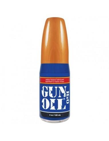 Gun Oil H2O 118 ml