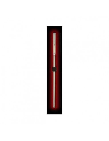 Stainless Steel Urethral Sound 7 mm