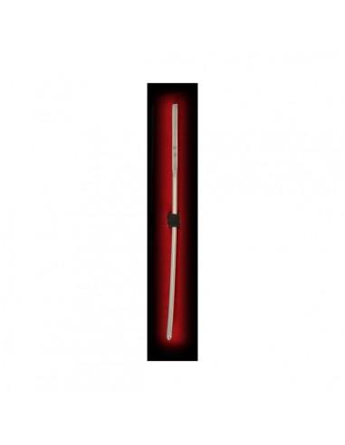 Stainless Steel Urethral Sound 5 mm