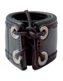Leather Ball Stretcher 3 cm