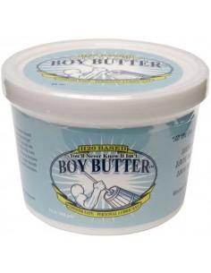 Boy Butter H2O 473 ml