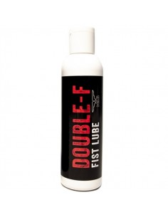 Double-F Fist Lube 500 ml