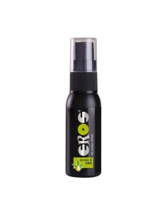 Eros Relaxing Spray Jojoba...