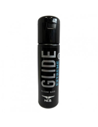 Glide Extreme 100 ml