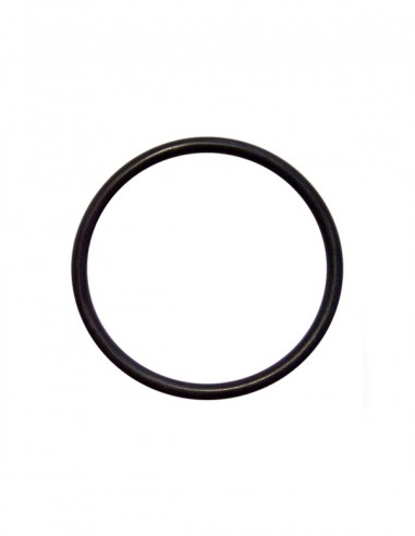Rubber Cockring Thin