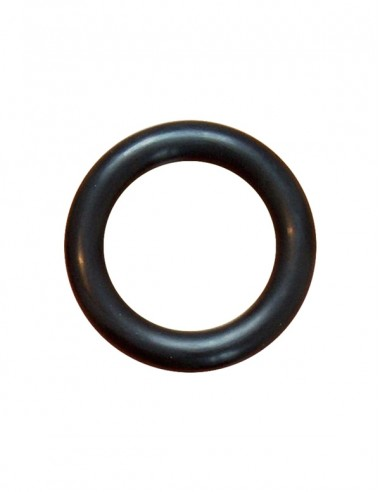 Rubber Cockring Thick
