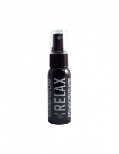 Relax 25 ml