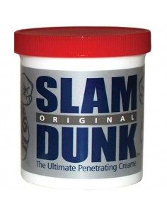 Slam Dunk Original 237 ml