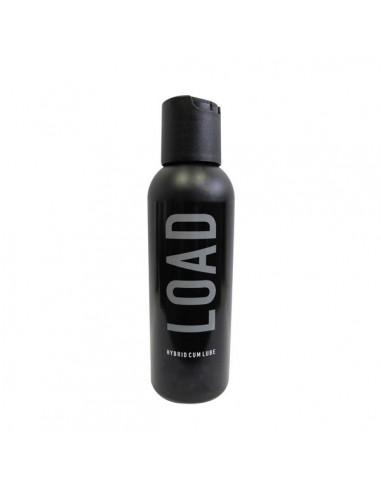 Load 100 ml