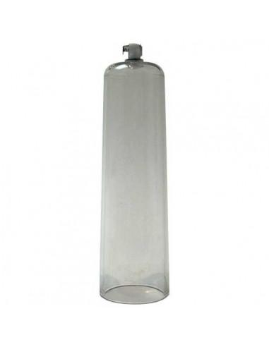 MRB Cock Cylinder