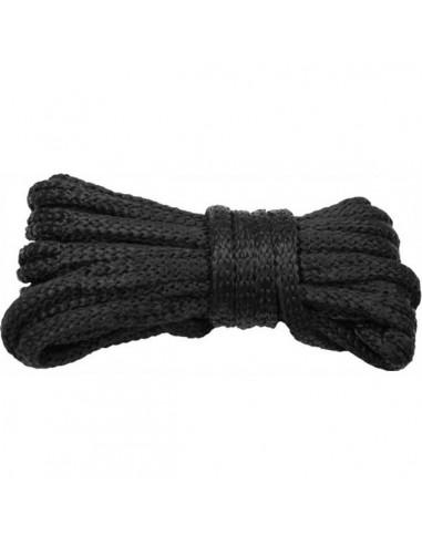 Bondage Split Rope 8 mm x 5 m