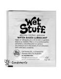 Wet Stuff Classic Sachet 3 x 4 gr Pack