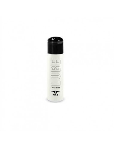 MRB Lube Waterbased 30 ml