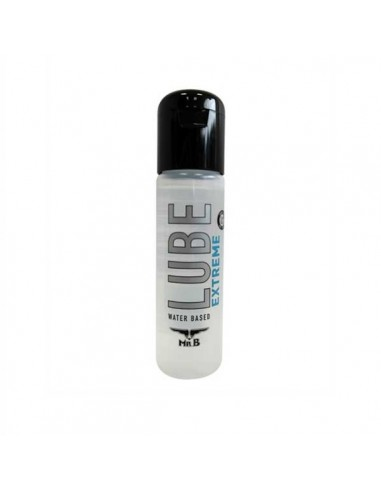 MRB Lube Waterbased Extreme 100 ml