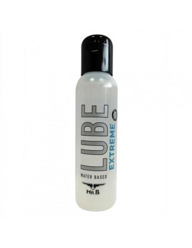 MRB Lube Waterbased Extreme 250 ml