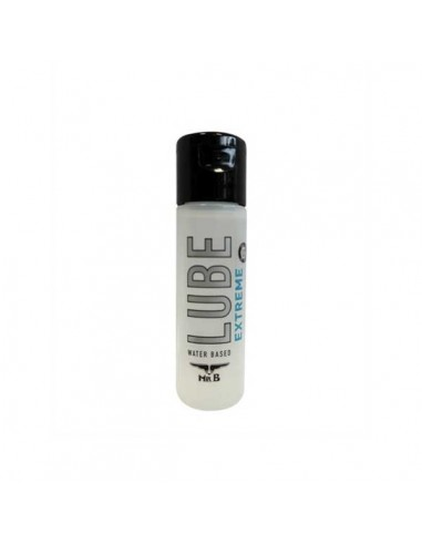 MRB Lube Waterbased Extreme 30 ml