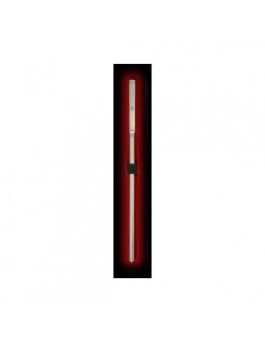 Stainless Steel Urethral Sound 6 mm