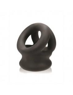Tri-Squeeze Black