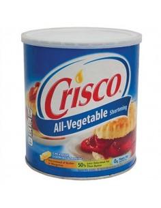 Crisco 1419 ml