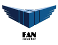 partner_fan_courier.png