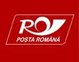 partner_posta_romana.png