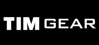 Tim Gear