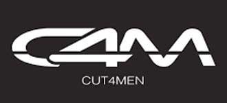 Cut4Men