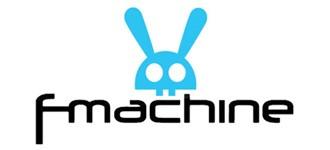 F Machine