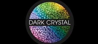 Dark Cristal