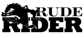 RudeRider