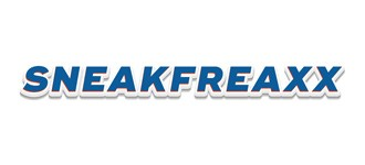 Sneak Freaxx