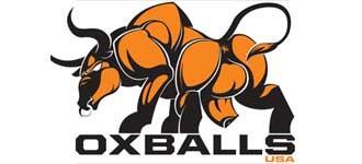 Oxballs