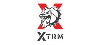 Farco-Pharma