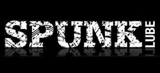 SpunkLube
