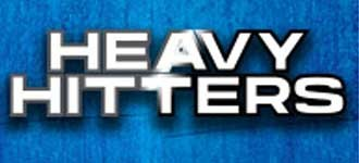 Lucas Entertainement